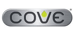 cove dishwasher repair