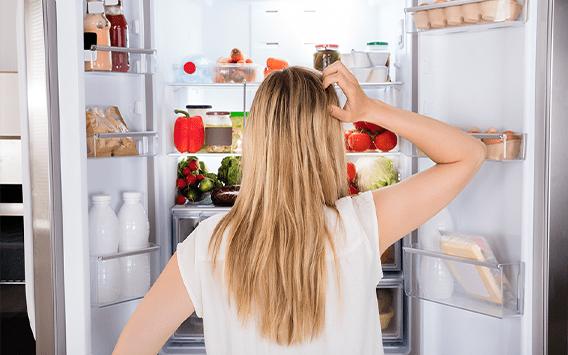 who repairs refrigeartors near me