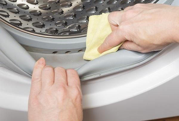 lg washer troubleshooting